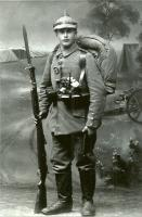 Soldat 01