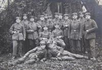 Soldaten 05