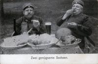 Sachsen.jpg