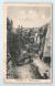 German Postcard