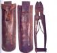 Mdl. 1911 Wire Cutters.jpg