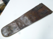 1weltkrieg-tasche-fuer-die-lange-drahtschere-m15-datiert-1917~5.jpg