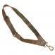 leather drag strap.jpg