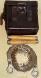 german roll saw type 2.jpg