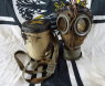 mdl 1918 gasmask can.jpg