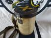 mdl 1918 gasmask can 2.jpg