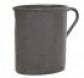 mid war drinking cup.jpg