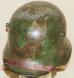 M16-Camo-5.jpg