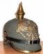 Ersatz Helm 2.jpg