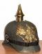 Ersatz Helm 3.jpg