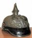Ersatz Helm 4.jpg