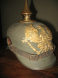 Ersatz Helm 6.JPG