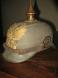 Ersatz Helm 7.JPG