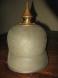 Ersatz Helm 9.JPG