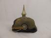 Ersatz Helm 11.jpg
