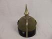 Ersatz Helm 11-2.jpg