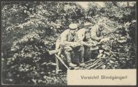 postcard_donnerbalken2.jpg