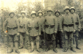 kb 10. IR in 1917 with 1896 Patronentasche